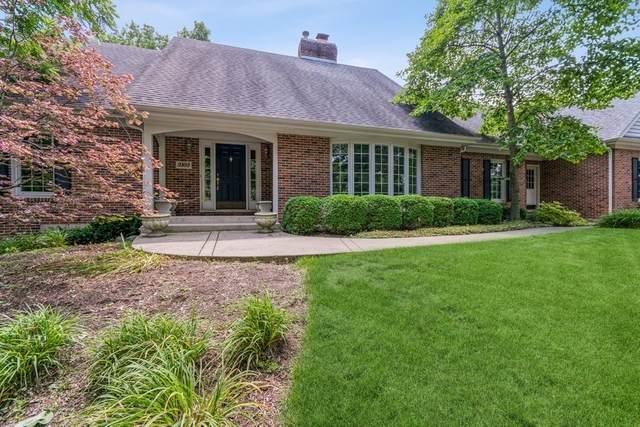 3103 Greenwood Lane, St. Charles, IL 60174 (MLS #11171120) :: O'Neil Property Group