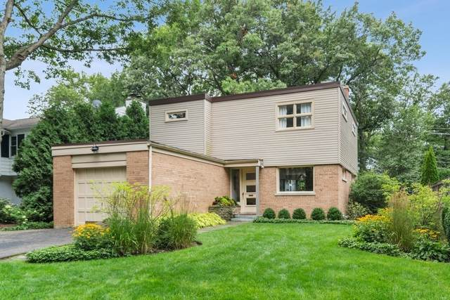 380 Lakeside Place, Highland Park, IL 60035 (MLS #11171306) :: Suburban Life Realty