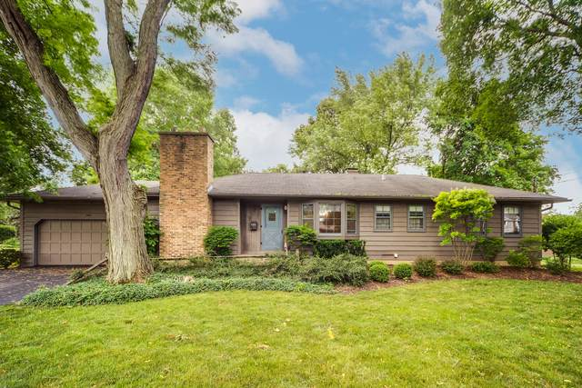 1309 Victory Drive, Libertyville, IL 60048 (MLS #11171358) :: The Wexler Group at Keller Williams Preferred Realty