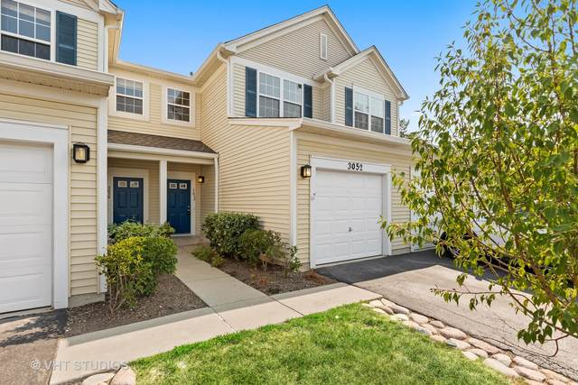 3052 Falling Waters Lane, Lindenhurst, IL 60046 (MLS #11171385) :: Lux Home Chicago