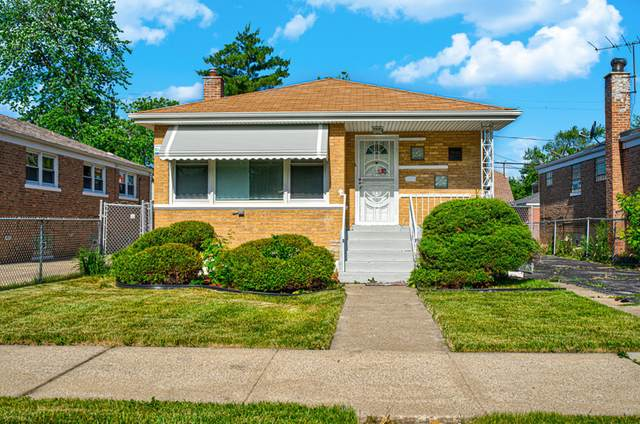 9640 S Union Avenue, Chicago, IL 60628 (MLS #11171390) :: Carolyn and Hillary Homes