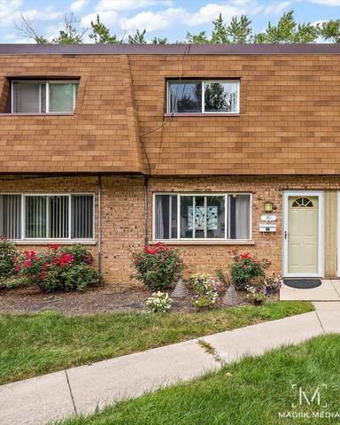 883 Richard Street, Aurora, IL 60506 (MLS #11171479) :: Lux Home Chicago