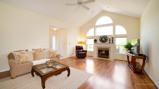 162 Canterbury Court, Bloomingdale, IL 60108 (MLS #11171486) :: Lux Home Chicago
