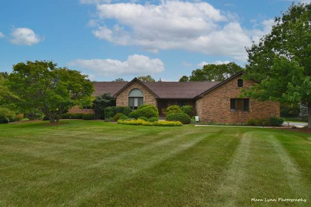 6N645 Mckay Drive, St. Charles, IL 60175 (MLS #11171487) :: The Wexler Group at Keller Williams Preferred Realty