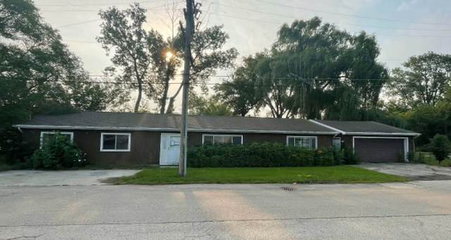 500 E Liberty Street, Wauconda, IL 60084 (MLS #11171491) :: The Wexler Group at Keller Williams Preferred Realty