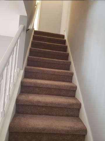 1468 Timber Trail, Wheaton, IL 60189 (MLS #11171498) :: O'Neil Property Group