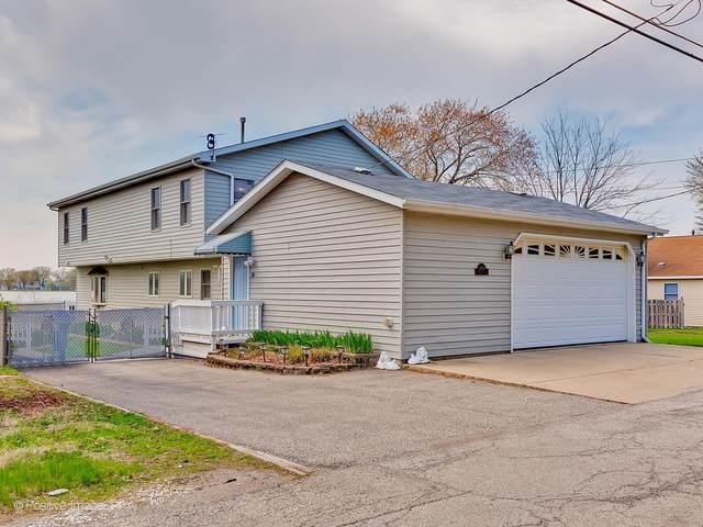 36928 N Waterside Lane, Ingleside, IL 60041 (MLS #11171675) :: O'Neil Property Group