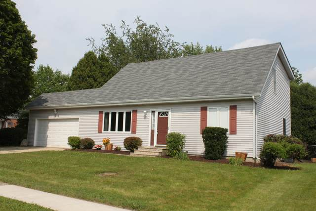 1602 Pebblewood Drive, Sycamore, IL 60178 (MLS #11171683) :: O'Neil Property Group