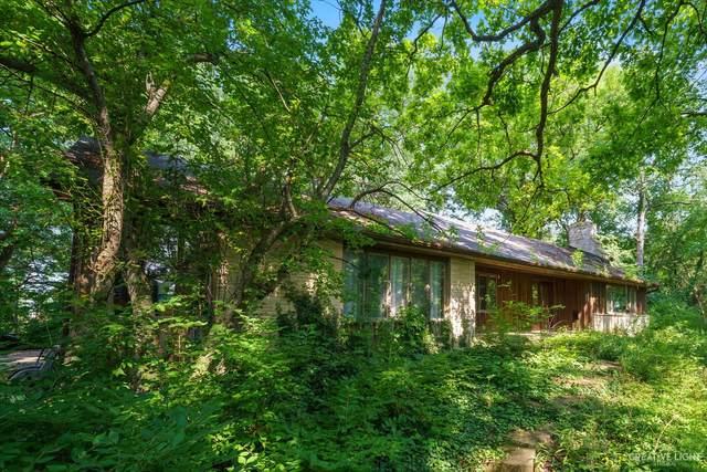 4S785 Norris Road, Sugar Grove, IL 60554 (MLS #11171770) :: Jacqui Miller Homes
