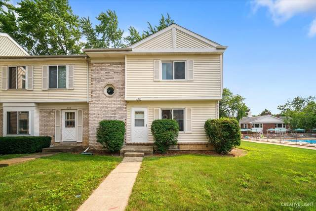 128 Somerset Lane, Bolingbrook, IL 60440 (MLS #11171843) :: Suburban Life Realty