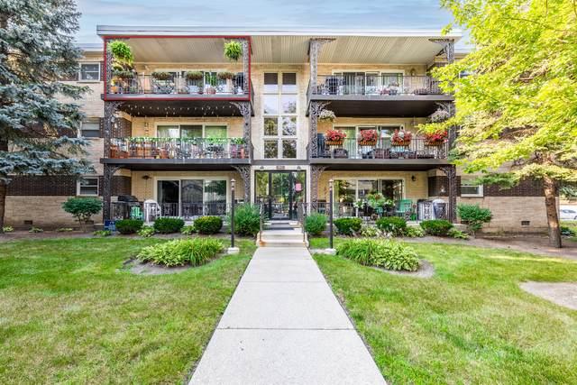La Grange, IL 60525 :: Angela Walker Homes Real Estate Group