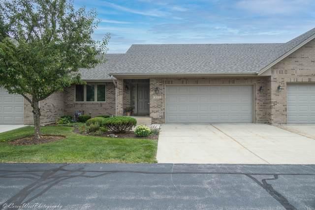 513 Brant Circle, Dekalb, IL 60115 (MLS #11172099) :: O'Neil Property Group