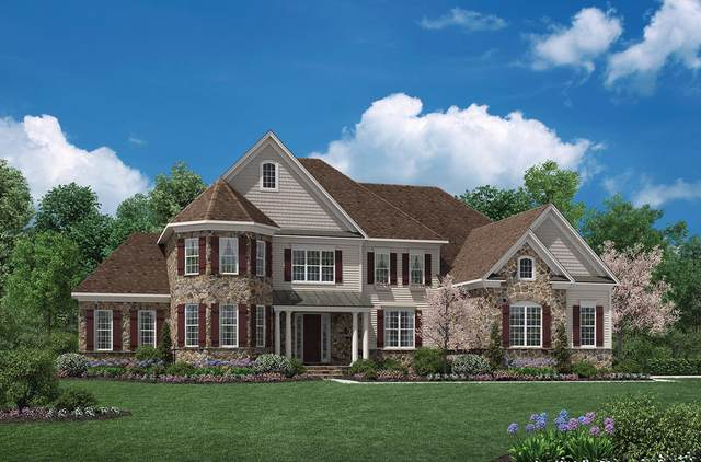 53 Woods Oaks Drive, South Barrington, IL 60010 (MLS #11172206) :: Suburban Life Realty