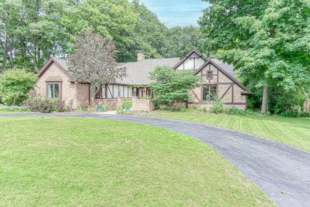 2 Stonewood Drive, St. Charles, IL 60174 (MLS #11172314) :: Carolyn and Hillary Homes