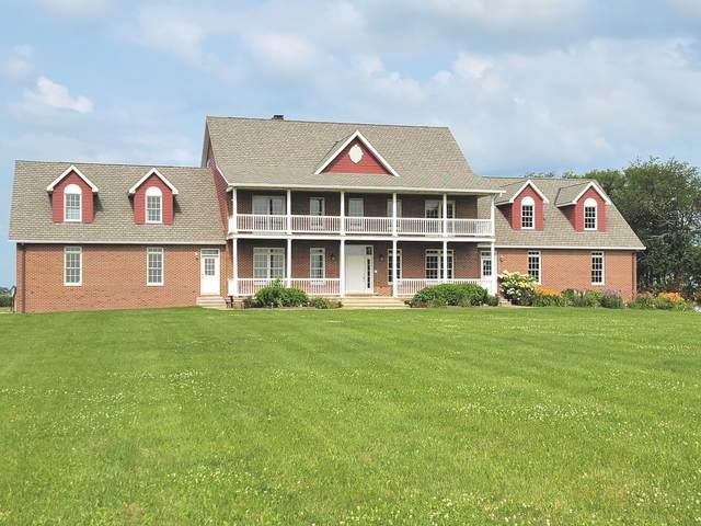 Martinton, IL 60951 :: O'Neil Property Group