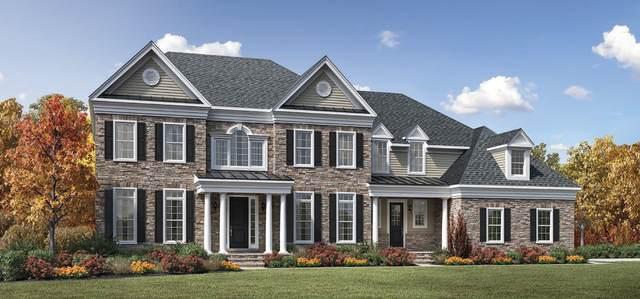 71 Wood Oaks Drive, South Barrington, IL 60010 (MLS #11172697) :: Suburban Life Realty