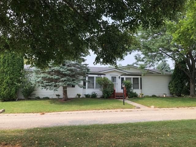 606 Mohawk Trail, Marengo, IL 60152 (MLS #11172731) :: Littlefield Group