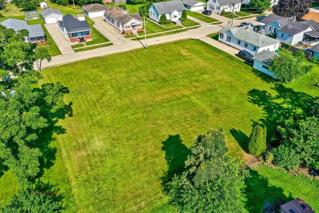 1012 Cable Street, Streator, IL 61364 (MLS #11172773) :: The Wexler Group at Keller Williams Preferred Realty