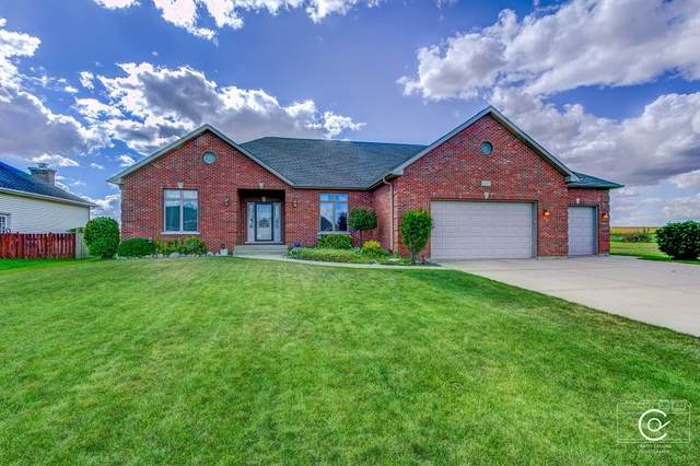 1935 Parkside Drive, Sycamore, IL 60178 (MLS #11172823) :: The Wexler Group at Keller Williams Preferred Realty