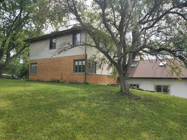 22100 N Bertha Lane, Barrington, IL 60010 (MLS #11172850) :: The Wexler Group at Keller Williams Preferred Realty