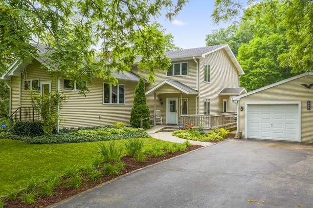 38304 N North Avenue, Beach Park, IL 60087 (MLS #11172869) :: Suburban Life Realty