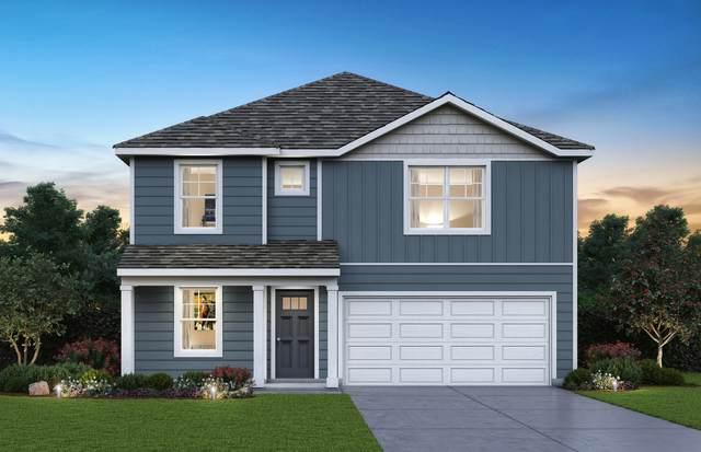 25513 W Ryan Lane, Plainfield, IL 60586 (MLS #11173019) :: O'Neil Property Group