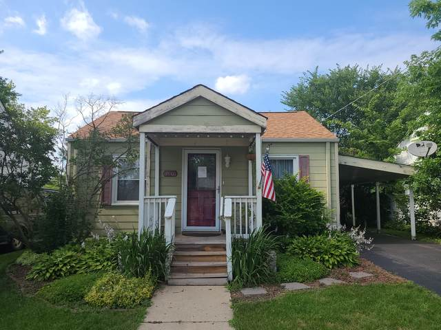 1011 Albert Avenue, Sycamore, IL 60178 (MLS #11173027) :: O'Neil Property Group
