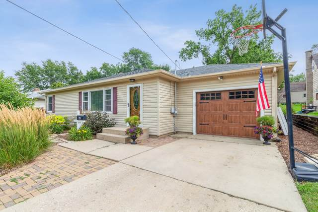 275 W Middle Street, South Elgin, IL 60177 (MLS #11173077) :: Suburban Life Realty