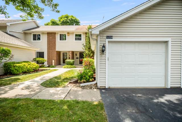 5S504 Innisbrook Drive 5S504, Naperville, IL 60563 (MLS #11173086) :: O'Neil Property Group