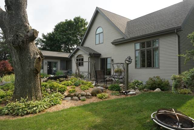 Herscher, IL 60941 :: The Wexler Group at Keller Williams Preferred Realty