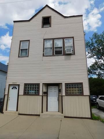 9427 S Ewing Avenue, Chicago, IL 60617 (MLS #11173234) :: Ryan Dallas Real Estate