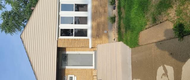 10725 S Eberhart Avenue, Chicago, IL 60628 (MLS #11173263) :: Ryan Dallas Real Estate