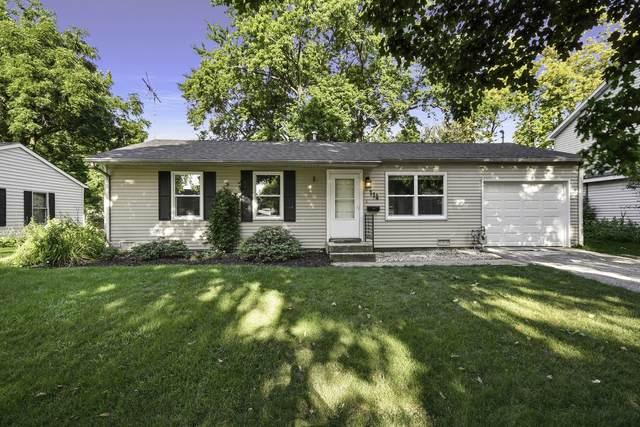 114 Briar Lane, Geneva, IL 60134 (MLS #11173267) :: O'Neil Property Group