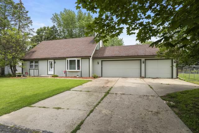 11573 Wild Deer Trail, Roscoe, IL 61073 (MLS #11173320) :: Suburban Life Realty