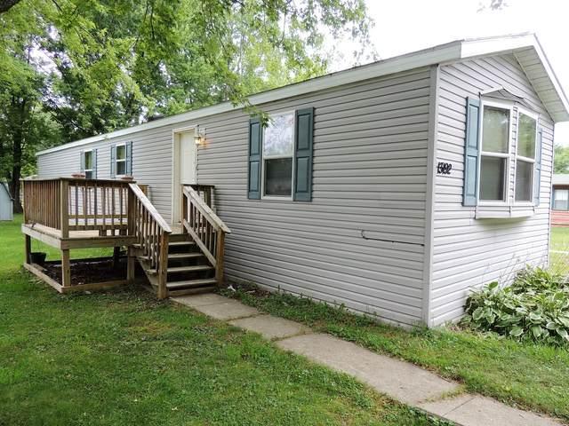 13192 Leonard Drive, Poplar Grove, IL 61065 (MLS #11173321) :: O'Neil Property Group