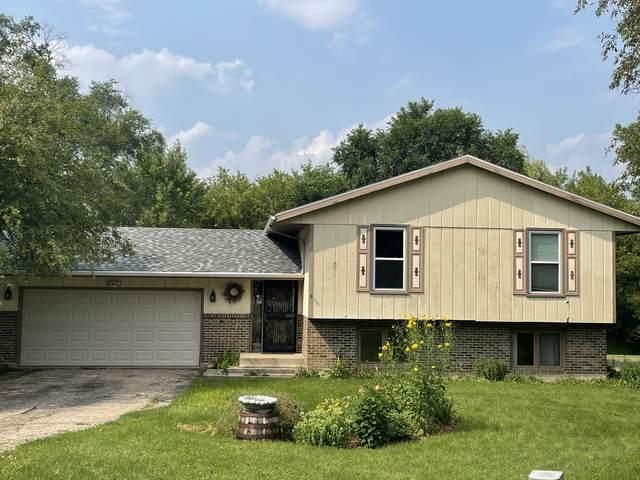 6108 Carlsburg Lane, Rockford, IL 61109 (MLS #11173365) :: The Wexler Group at Keller Williams Preferred Realty