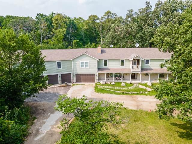 1212 S Oplaine Road, Gurnee, IL 60031 (MLS #11173483) :: John Lyons Real Estate