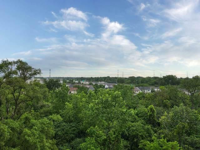 0 Lawler Street, Lombard, IL 60148 (MLS #11173578) :: Angela Walker Homes Real Estate Group