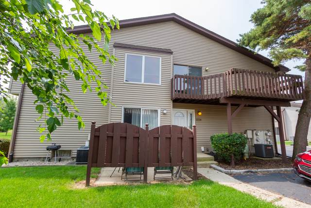 1534 Timberwood Court #1534, Sycamore, IL 60178 (MLS #11173766) :: O'Neil Property Group