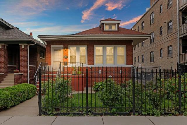4417 N Sacramento Avenue, Chicago, IL 60625 (MLS #11173898) :: O'Neil Property Group