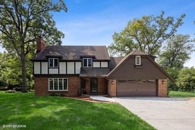 29w351 Helen Avenue, West Chicago, IL 60185 (MLS #11174008) :: O'Neil Property Group