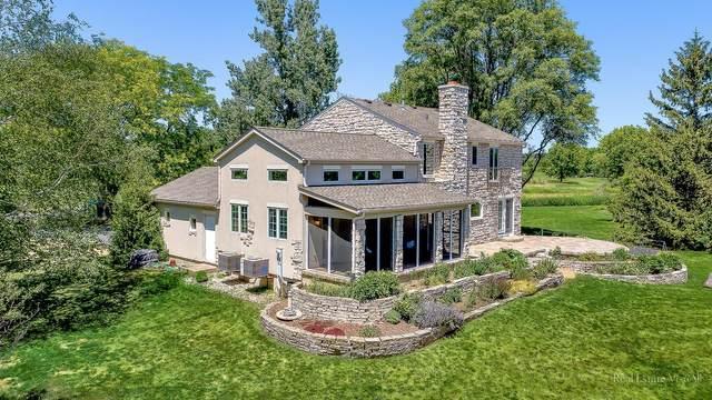 2012 S Rose Farm Road, Woodstock, IL 60098 (MLS #11174170) :: RE/MAX Next