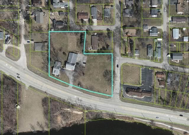542 Rand Road, Mchenry, IL 60051 (MLS #11174284) :: John Lyons Real Estate
