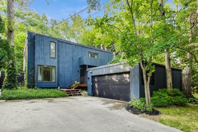 228 Rivers Drive, Lake Bluff, IL 60044 (MLS #11174373) :: O'Neil Property Group
