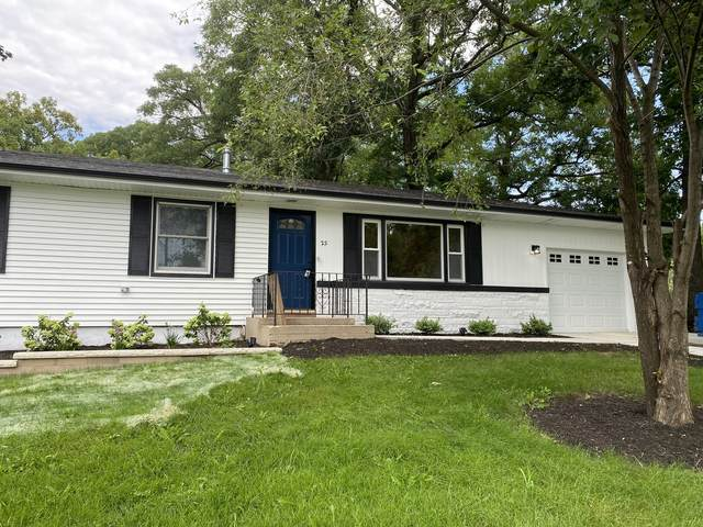 25 Division Street, St. Charles, IL 60174 (MLS #11174423) :: Carolyn and Hillary Homes