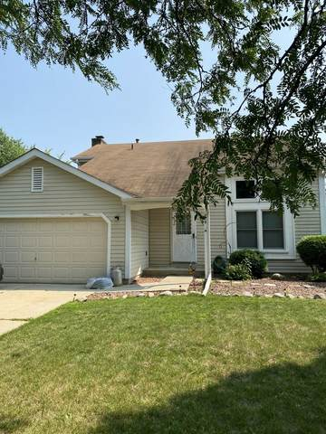 819 Boxwood Drive, Crystal Lake, IL 60014 (MLS #11174425) :: O'Neil Property Group