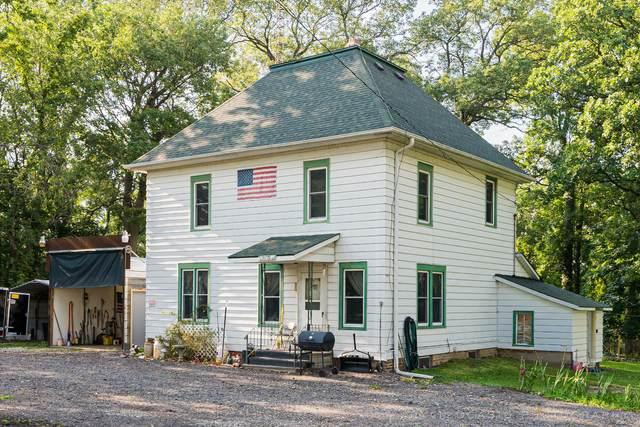 49W666 Middleton Road, Maple Park, IL 60151 (MLS #11174455) :: John Lyons Real Estate