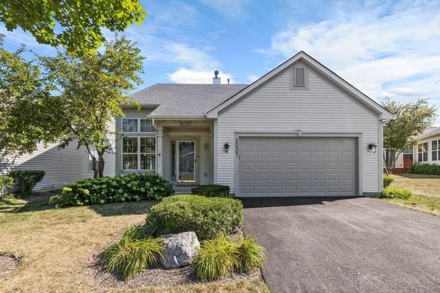 2037 Carillon Drive, Grayslake, IL 60030 (MLS #11174571) :: O'Neil Property Group