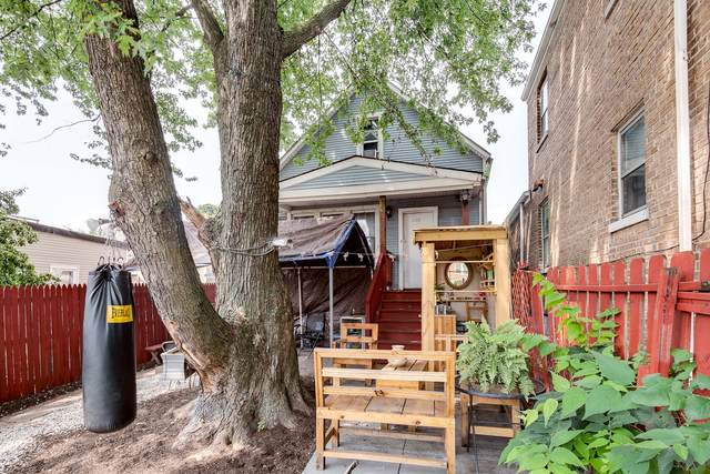 2126 N Lockwood Avenue, Chicago, IL 60639 (MLS #11174658) :: O'Neil Property Group