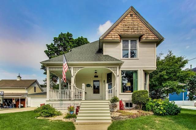 416 S California Street, Sycamore, IL 60178 (MLS #11174689) :: O'Neil Property Group
